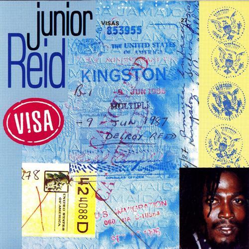 Junior Reid, Dennis Brown, Gregory Isaacs - It's Not a One Man Thing (feat. Gregory Isaacs & Dennis Brown)  (1993)