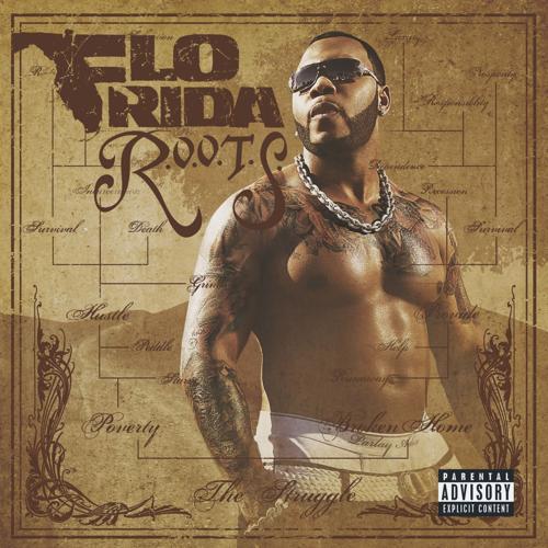 Flo Rida, Wyclef Jean - Rewind (feat. Wyclef Jean)  (2009)