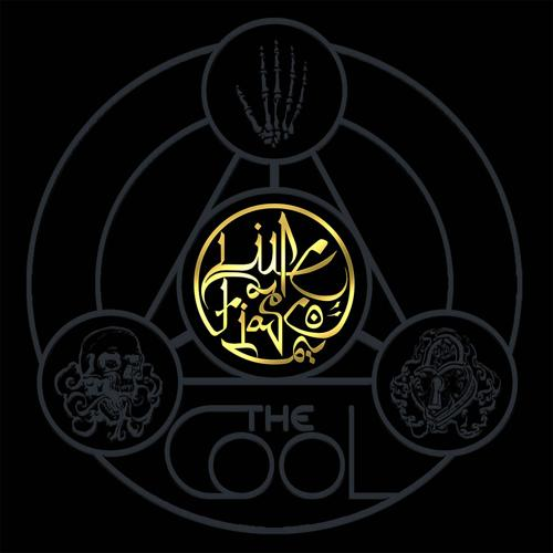 Lupe Fiasco, Pooh Bear, Snoop Doggy Dogg - Hi-Definition (feat. Snoop Dogg and Pooh Bear)  (2007)
