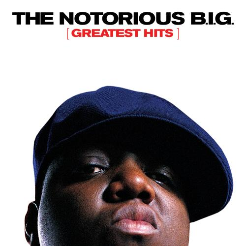 The Notorious B.I.G., Lil' Kim, Puff Daddy - Notorious B.I.G. (feat. Lil' Kim & Puff Daddy) [2007 Remaster]  (2007)