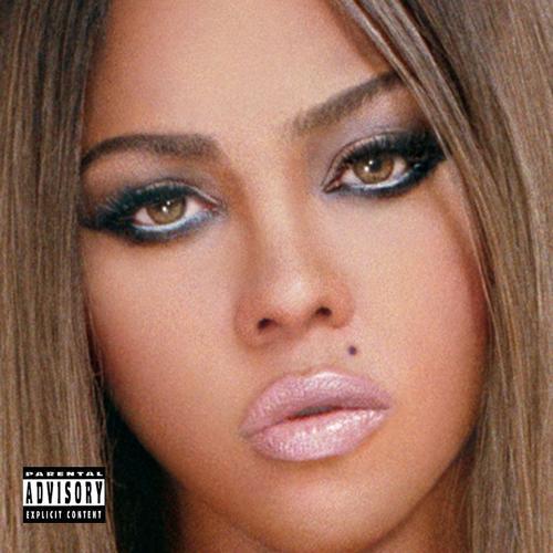 Lil' Kim, Sha-Dash, T.I. - Get Yours (feat. T.I. & Sha-Dash)  (2005)