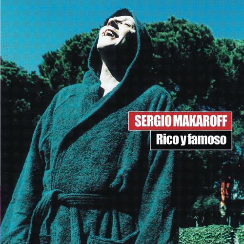 Sergio Makaroff - Flores Invisibles  (1997)
