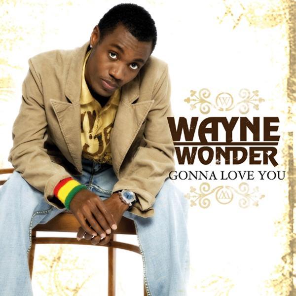 Альбом: Gonna Love You