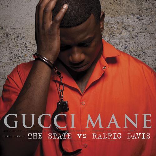 Gucci Mane, Keyshia Cole - Bad Bad Bad (feat. Keyshia Cole)  (2009)