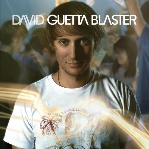 David Guetta, Chris Willis, Moné - Money (feat. Chris Willis & Moné) [Radio Edit]  (2004)