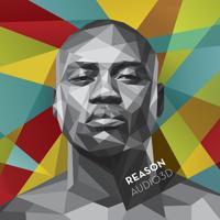 Reason - Stay