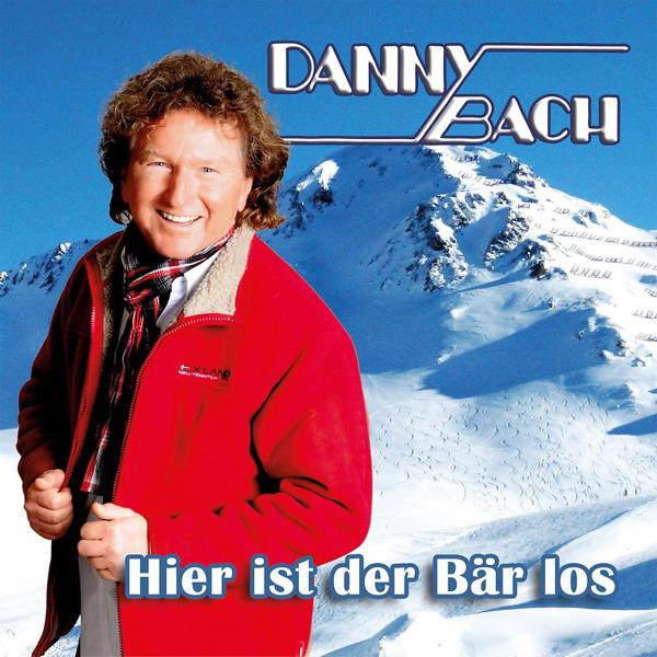 Альбом: Hier ist der Bär los