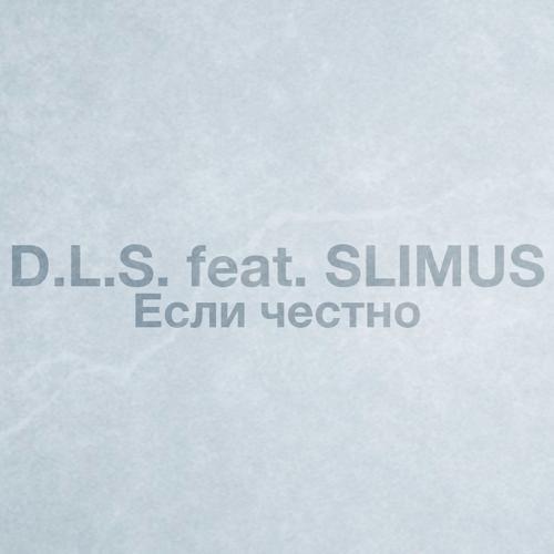 D.L.S., SLIMUS - Если честно  (2013)
