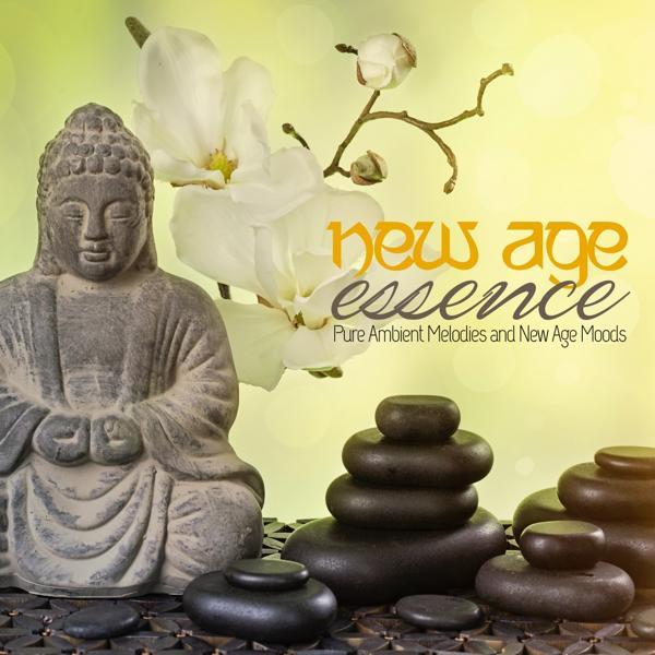 Альбом: New Age Essence