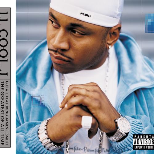 LL Cool J, Prodigy - Queens Is (Album Version (Explicit))  (2000)