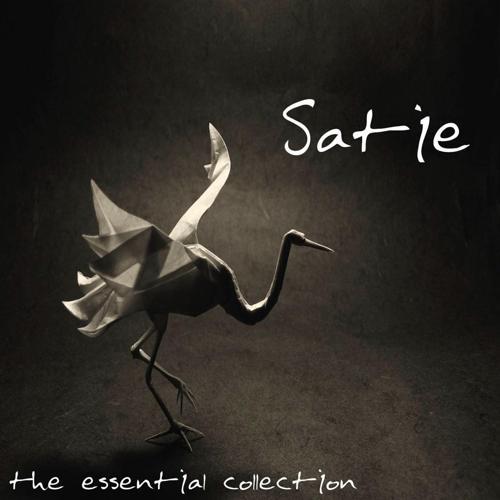 Erik Satie - Gymnopédie No.2
