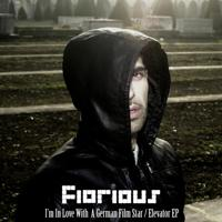 Fiorious - I'm in Love With a German Film Star