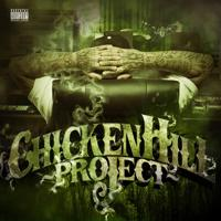 Chicken Hill - Devil Within (feat. Young Collage, Ren da Heatmonsta & Brotha Lynch Hung)