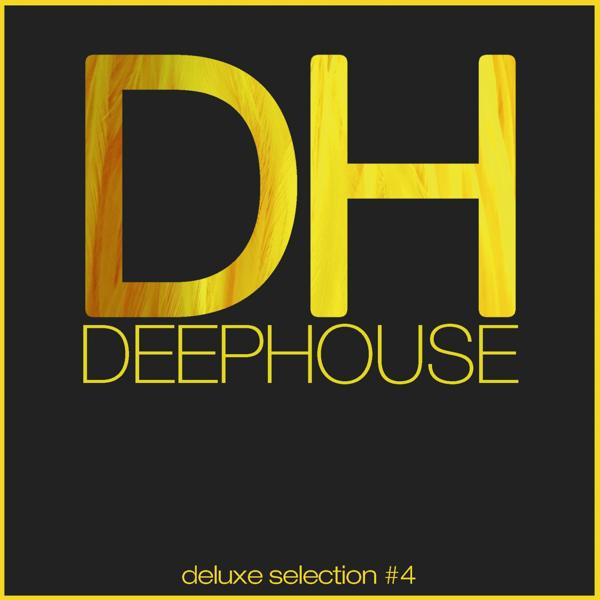 Альбом: Deep House DeLuxe Selection #4