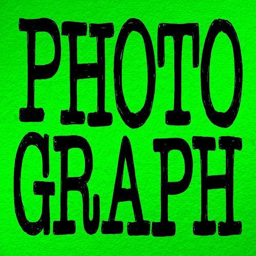 Ed Sheeran - Photograph (Felix Jaehn Remix)  (2014)