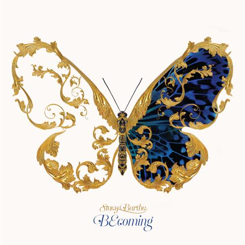 Stacy Barthe, Common - Live For Today  (2015)