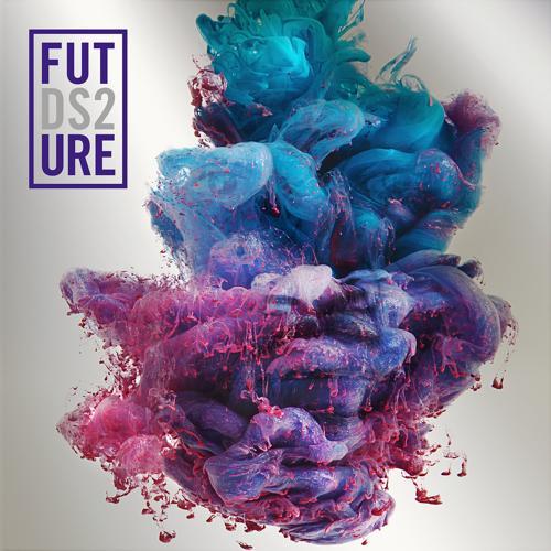 Future - I Serve the Base  (2015)