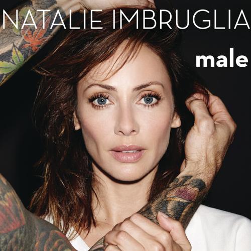 Natalie Imbruglia - The Summer  (2015)