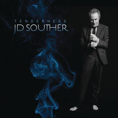 JD Souther - Something in the Dark  (2015)