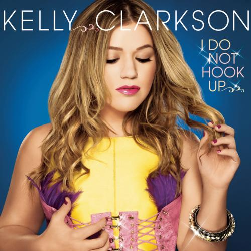 Kelly Clarkson - My Life Would Suck Without You (F&L Radio Edit)