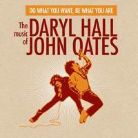 Daryl Hall & John Oates - You Make My Dreams (Come True)