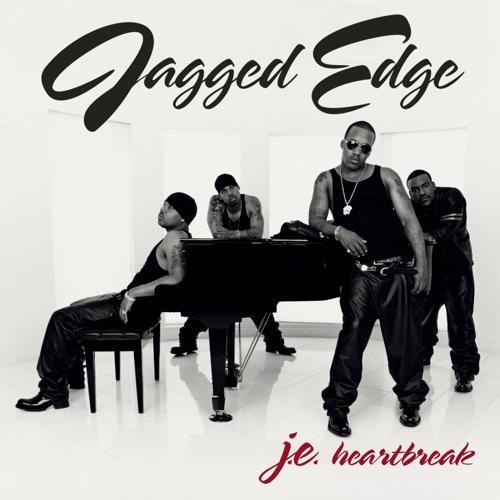 Jagged Edge, Ja Rule - Girl Is Mine (Album Version)  (1999)