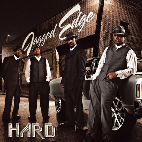 Jagged Edge, Big Boi - Car Show (Album Version)  (2003)