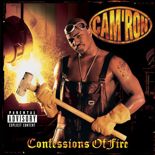 Cam'ron, Jermaine Dupri - A Pimp's A Pimp (featuring Jermaine Dupri) (Album Version)  (1998)
