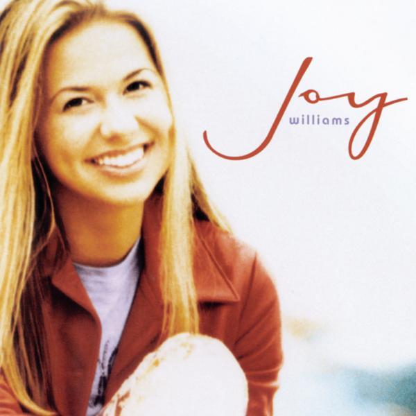 Альбом: Joy Williams