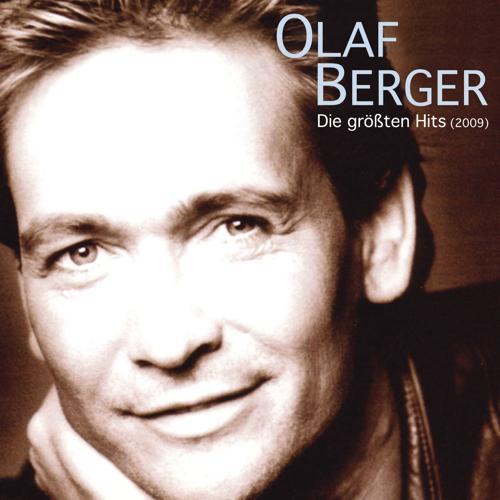 Olaf Berger - Ich hör' so gerne Radio (2009)  (2009)