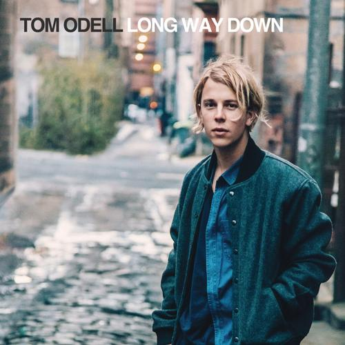 Tom Odell - Another Love  (2013)