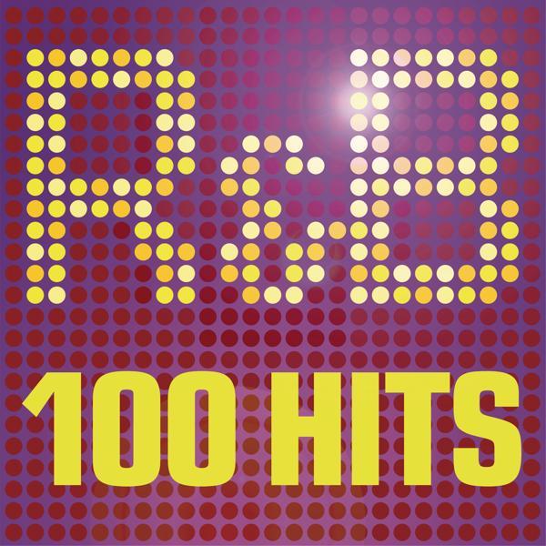 Альбом: R&B - 100 Hits - The Greatest R n B album - 100 R & B Classics featuring Usher, Pitbull and Justin Timberlake