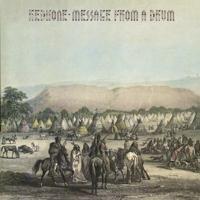 Redbone - Chant: 13th Hour (7