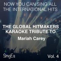 The Global HitMakers - Without You V2