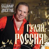 Владимир Девятов - Дорогой длинною