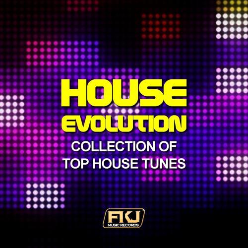 Dome, Fortuna - Up & Down (Max Fortuna Remix)  (2015)