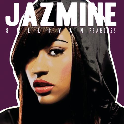 Jazmine Sullivan - Need U Bad  (2008)