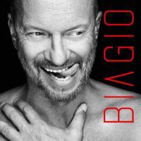 Biagio Antonacci - Iris (Tra le tue poesie)