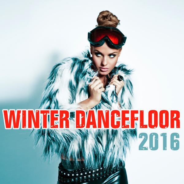 Альбом: Winter Dancefloor 2016