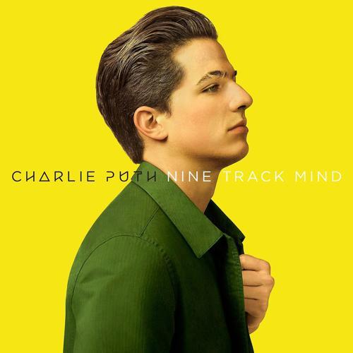 Wiz Khalifa, Charlie Puth - See You Again (feat. Charlie Puth)  (2016)