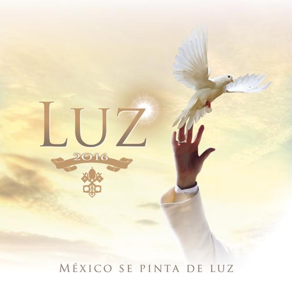 Альбом: Luz