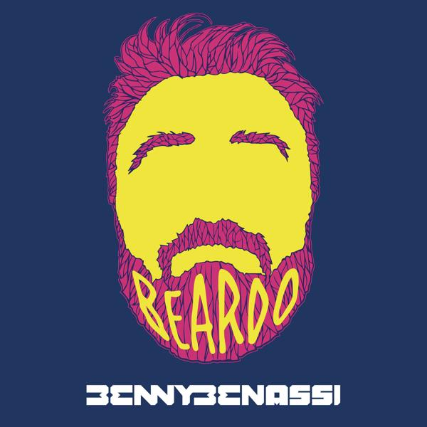 Альбом: Beardo (Radio Edit)