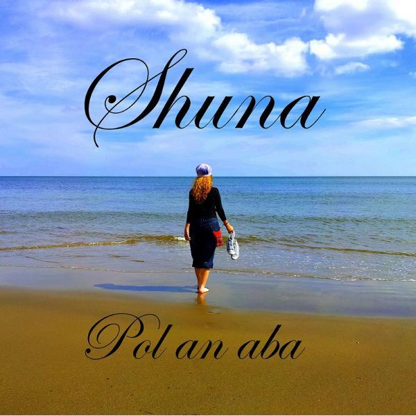 Альбом: Pol An Aba