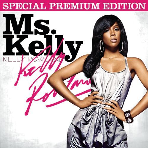 Kelly Rowland, Tank - The Show (Album Version)  (2007)