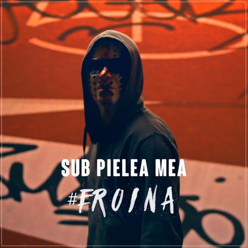 Carla's Dreams - Sub Pielea Mea  (2016)