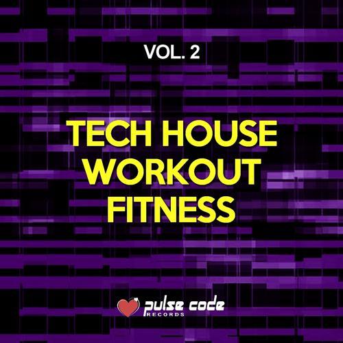 Groove Juice, Yamil Thian - Back to Afrika (Shep-Funky Mix)  (2016)