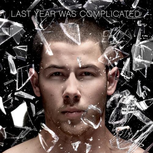 Nick Jonas, Tove Lo - Close  (2016)