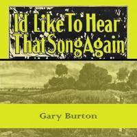 Gary Burton - Minor Blues