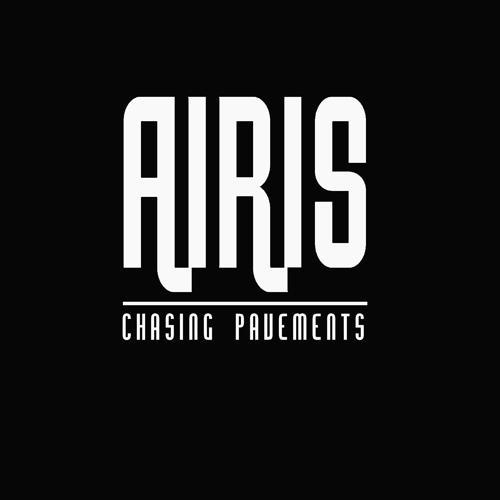 Airis - Chasing Pavements  (2016)