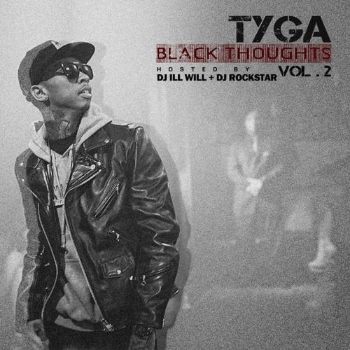 Tyga, Gudda Gudda - Bad Bitches (feat. Gudda Gudda)  (2014)